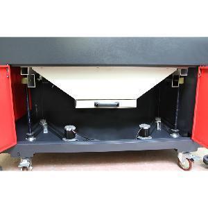 China Glass Engraver (GY-6040E) wholesale