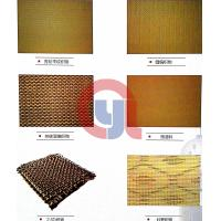 China Heat Resistant Aramid Fiber Fabric For Fire Fighter Uniforms And Racing Suits wholesale