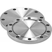 "Buy cheap 1/2"" - 24"" RF FF RTJ 317 Duplex Stainless Steel Flanges 150# - 2500# Oil Rusted from wholesalers"