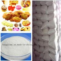 Wholesale BQ Hot Sell FVH/High Purity  Carboxymethyl Cellulose  Sodium White Powder Manufacturers in China from china suppliers
