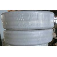 water pipe ,PVC hose ,diffrence size PVC pipe, 20mm,32mm,50mm,etc, PVC series