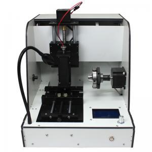 vision engraving machine price