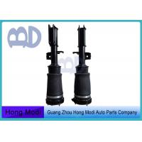 Quality 37116757501 37116757502 BMW Air Suspension / BMW X5 Shock Absorbers for sale