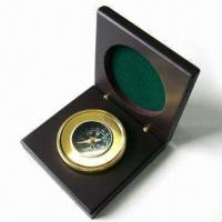 China Compass, Made of Pure Copper wholesale