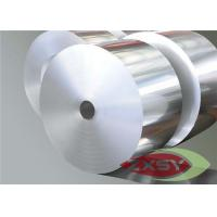 Wholesale Professional Pure Aluminium Coils from china suppliers