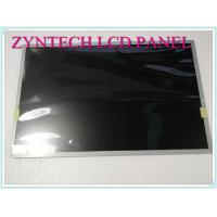 China LVDS UH - IPS LCD Monitor Panel , 14ms Response LM240WU8-SLA2 24 LCD Panel wholesale