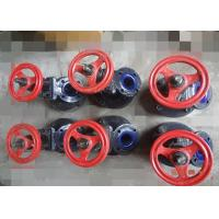 Buy cheap Carton Steel Lining Glass Lined Reactor / Glass Lined Valves For Petrochemical from wholesalers