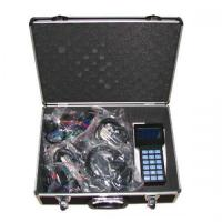 Buy cheap Universal Dash Programmer 2008.1 version from wholesalers
