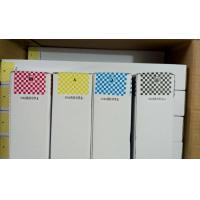 China 5113 / Dx5 / DX7 Digital Printing Machine Ink , Heat Sublimation Ink Outdoor wholesale