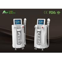 Wholesale Painless 808nm Diode Laser Hair Removal Machine /10 Laser Bars Laser Diode/ hair removal machine from china suppliers