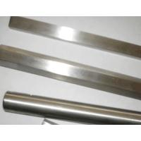 Buy cheap Dimension 2.0 - 600mm 304 Stainless Steel Rod , Industry Stainless Steel Round Bar from wholesalers