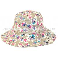 Quality BSCI audit sun hat&cap and summer caps for sale