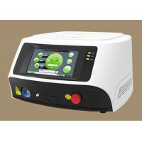China Body Sculpting Laser Treatments Machine , Lipo Laser Body Contouring Machine Non Invasive wholesale
