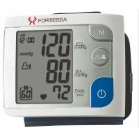 Electronic Measuring Devices : Medical wrist bp monitors electronic blood pressure