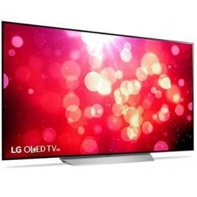 China LG Electronics OLED65C7P 65-Inch 4K Ultra HD Smart OLED TV wholesale