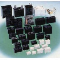 China (Relay)G2R-1-T DC36 Omron - ICBOND ELECTRONICS LIMITED on sale