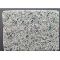 China Good Exterior House Wall Decoraion Textured Granite Effect Spray Paint wholesale