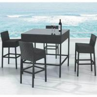 2013 hot sale outdoor bar nightclub furniture for sale bf