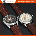 China CHENXI 005C  Analog Watches Unisex Watch Lady Sport Wristwatches Watch Man Quartz Watches wholesale