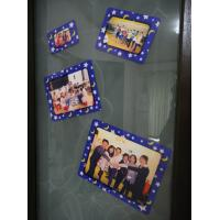 China beautiful photo frames wholesale