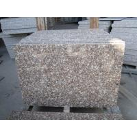 China G648 granite tile,polished granite tile wholesale