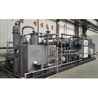 China Cracked Ammonia Hydrogen Recovery Unit For PH-R Tungsten Power wholesale