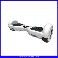 Buy cheap Adults Kids Segway Self Balance Smart Mini 2 wheel electrical scooter from wholesalers