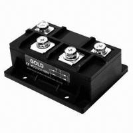 China SCR rectifier diode bridge module/power relay wholesale
