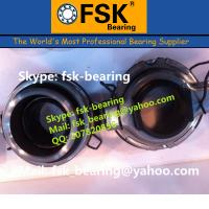 Quality NSK Automobile Bearings 68TKB3506AR 35*77*41/14B/3B/15B Cheap Clutch Bearings for sale