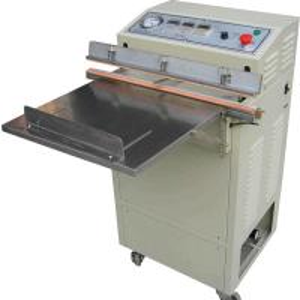 China chinacoal07VS-800 External Suction Vacuum Sealing Machine wholesale