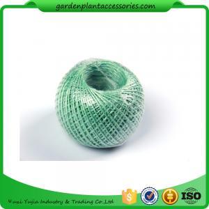 China Blue Flexible Garden Tie wholesale