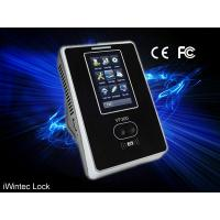 China Facial Recognization Access Control (VF300) wholesale
