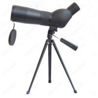 China Astronomical Telescope 15-45X60 Variable Power High Definition Spotting Scope wholesale