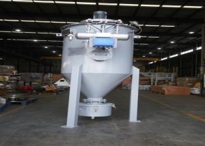 China 90kg Stretch Resistance Offline Reverse Pulse Jet Dust Collector wholesale
