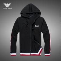 China Wholesale Armani Replica Clothes,Armani Designer clothing,Coats,hoodies,Jackets,t shirts,Tracksuit for Men & Women on sale
