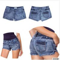 China Professional Jeans Manufacturer in fujian, Hot sale fashion jeans, stock jeans, jean pants wholesale