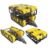 China Underwater Rescue Cutting ROV For Urgency Cutting,underwater cutting,underwater inspection and salvage wholesale
