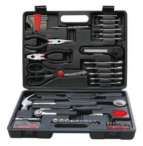 China 146pc Household Tool Set wholesale
