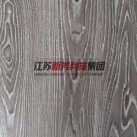 China 3 - 6mm Thickness Stainless Steel Press Plates For Hpl Furniture / Floor wholesale
