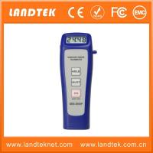 China Engine Tachometer GED-2600P wholesale