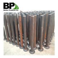 China Steel Safety Guards, Bollards, Machine Guards & More at Global wholesale