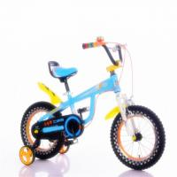 Quality Hot selling Saudi Arabia children bicycle/kids bike with competitive price for sale