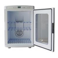 China Portable Incubator with Heating and Cooling Function (temperature range 5~60℃, Capacity 25L) wholesale