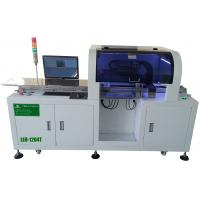 China 12000cph led chip pick and place machine wholesale