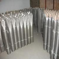 Quality AISI 304 stainless steel wire coils for sale