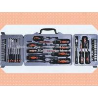 China Combined Tool Set on sale