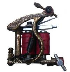 Wholesale high quality tattoo machine & tattoo gun from china suppliers