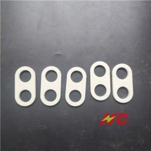 GPO3 Pultrusion Shape Fiberglass Laminated Sheet For HV Switchgear