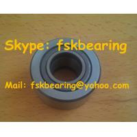 China OEM / ODM Metric Needle Bearings Double Row with Gcr15 Material wholesale
