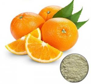Pharmaceutical grade and Food grade diosmin powder Citrus Aurantium Extrac